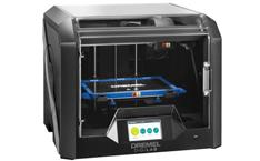 imprimante-3D-dremel-3D45