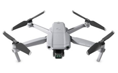 drone-mavic-air-2