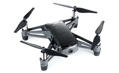 formations-visiotec-drone-tello-edu-telecommande-programmable-cyclope