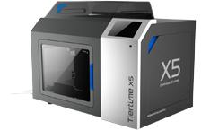 imprimante-3D-UP-X5