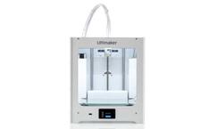 imprimante-3D-ultimaker-2-plus-connect