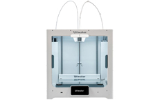 imprimante-3D-ultimaker-S5