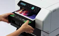 imprimante-textile-RI100