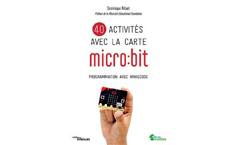 livre-40-activités-carte-microbit