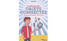 livre-fabrication-objets-connectes-des-13-ans