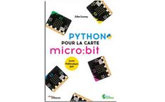 livre-python-pour-carte-microbit