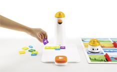matatalab-robot-outil-pedagogique