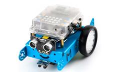 robot-mbot