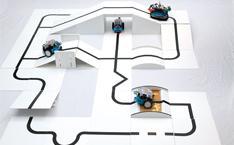 pistes-labyrinthes-parcours-robotiques