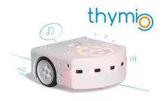 thymio-2-robot-maternelle-elementaire
