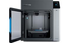 imprimante-3D-UP300
