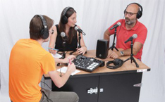 webradio-interview-nomade