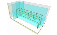 formation-visiotec-model-smart-3D