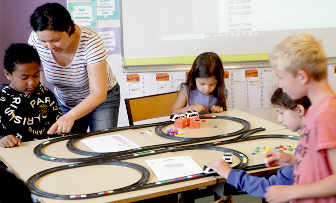 solutions-technologie-maternelle-elementaire