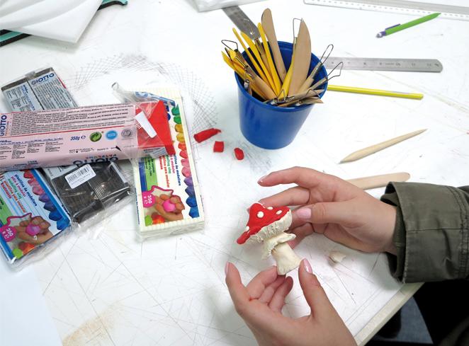 arts-plastiques-a4-technologie