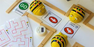 beebot-robot-maternelle-elementaire