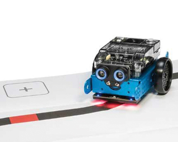 mbot-2-robot-programmable